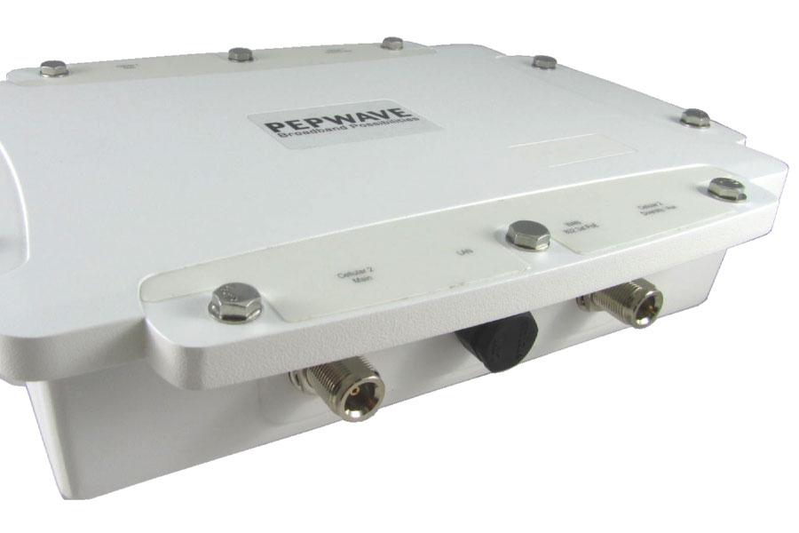 HD2-IP67-side