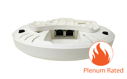 ap-one-ceiling-mount-plenum-rated