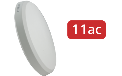 ap-one-side-11ac