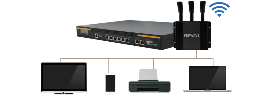 complete-network_ap-one-rugged-11ac