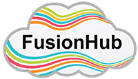Peplink FusionHub