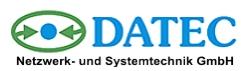 Datec GmbH