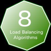 lb-logo8
