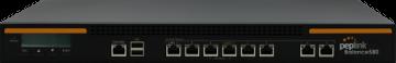 b580-s
